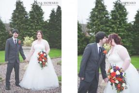 Liverpool wedding photogapher