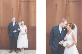 Titanic-Hotel-wedding-liverpool