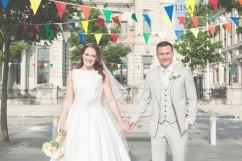 OhMeOhMy Wedding photography