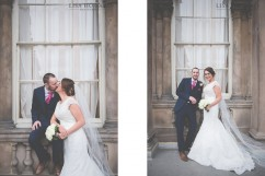 Liverpool town hall wedding photos