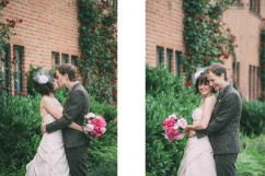 liverpool-hope-university-wedding