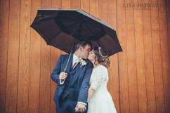 Hope Street Hotel Wedding Liverpool