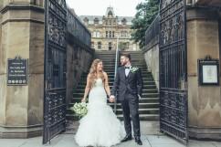 The Venue Wedding photos Liverpool