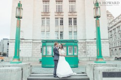 30 James Street Liverpool Wedding