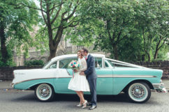Speke Hall Wedding photographer