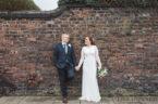 hope street Liverpool Wedding Photography