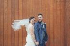 Liverpool wedding photographer Hope st hotel