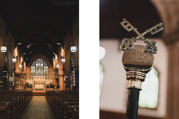 Liverpool wedding photography St.Peters Church Woolton